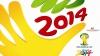 Аргентина, Колумбия, Чили и Эквадор поедут на ЧМ-2014 от южноамериканской зоны