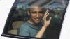 Авто Обамы оснащено аптечкой с запасной кровью на случай покушения