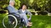 За одинокими пожилыми людьми  будут ухаживать семейные ассистенты