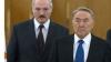 Лукашенко и Назарбаев критикуют Россию