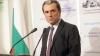 Народное собрание Болгарии отклонило вотум недоверия правительству