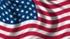 Соединенные Штаты переживают 13 день бюджетного кризиса