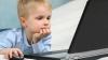 Часто дети и подростки становятся жертвами сексуального домогательства через соцсети