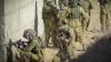 Американские войска задержали одного из лидеров «Аль-Каиды»