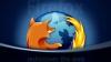 Firefox позволит узнать, кто следит за пользователем