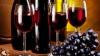 Гран-при за выдающиеся достижения в области виноделия получила AMPELOS