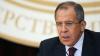 «Укрепление доверия между Кишиневом и Тирасполем позволит перейти к обсуждению политических вопросов»