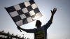 За шесть этапов до конца сезона в «Формуле-1» теоретические шансы на чемпионский титул имеют шесть гонщиков