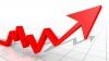 Эксперты: Подорожание топлива приведет к росту цен на товары и услуги