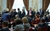 Правящая коалиция: нужны поправки в регламент, чтобы ПКРМ не могла бесконечно регистрировать вотумы недоверия