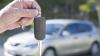 В Германии исследовали зависимость выбора авто от профессии