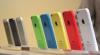 iPhone 5S продается вдвое лучше, чем 5С