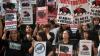 Беспорядками закончились в Перу протесты против проведения коррид
