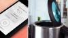 Чайник для ленивых вскипятит воду по Wi-Fi