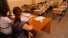Ученики рассказали, что их больше всего раздражало во время проведения БАКа-2013