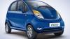 Tata Motors начал продажи самого роскошного варианта Nano