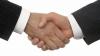 Корея и Индонезия заключат соглашение о свободной торговле