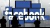 """Пользователи Facebook не смогут """"прятать"""" свои страницы"""