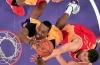 Игроки НБА посетили несколько школ в Маниле
