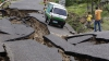 Жертвами землетрясения на Филиппинах стали более ста человек