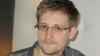 Сноуден располагает данными о разведдеятельности против России