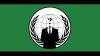 Хакеры из Anonymous выложили в интернете документы минэкономики Польши