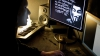 Пятиклассник за игры взламывал для Anonymous правительственные сайты