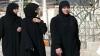 Впервые в парламент Турции женщины-депутаты пришли в хиджабах