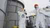 "На ""Фукусиме"" выявлены утечки сразу на 11 участках"