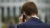 В США представлен законопроект, запрещающий массовое прослушивание телефонов