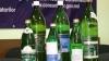 Агентство по защите прав потребителей обнаружило в магазинах лечебную воду