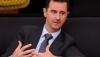 Асад: Нобелевская премия мира должна была достаться мне