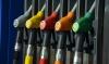 Цены на топливо в Молдове - одни из самых низких в Европе
