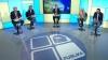 "Publika TV запустила новую кампанию ""Молдова на пути к Европе"""