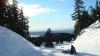 Турагенства обнародовали предложения на зимний отдых