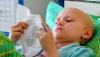 Европейские ученые посчитали стоимость рака