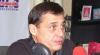 Павел Чебану недоволен результатами сборной в ЧМ-2014