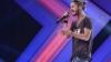 Молодой молдаванин покорил жюри румынского X-Фактора