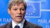 В Молдову приезжает еврокомиссар по сельскому хозяйству