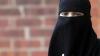 Турция отменила запрет на ношение паранджи в госучреждениях