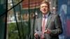 Фюле заверил, что РМ подпишет соглашение с ЕС не позднее сентября 2014 года