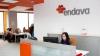 Компания, основанная молдаванином, стала брендом на европейском уровне