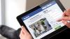 Facebook может угадывать романтические отношения пользователей