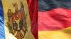 Финансовая поддержка со стороны Германии: 14 млн евро на региональное и экономическое развитие РМ