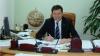 Замминистра здравоохранения Октавиана Граму могут уволить из-за конфликта интересов