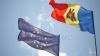Национальная федерация фермеров поддерживает евроинтеграцию: Это исторический шанс