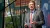 Фюле: Мы анализируем прогресс, достигнутый РМ в подписании Соглашения об ассоциации