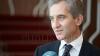 Лянкэ об отставке Онищенко: Не думаю, что смена руководителя ведомства приведет к смене политики
