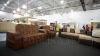 Салон дизайнерской мебели и интерьеров открывается на Молдэкспо