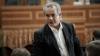Коммунисты отказались голосовать за лишение Плахотнюка мандата депутата